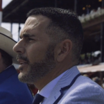 Get to Know Ex-MLB Player and NYRA Analyst Paul Lo Duca