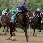 Derby Trail: Three Heating Up, Three Cooling Down for April 18