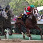 Derby Trail: Three Heating Up, Three Cooling Down for March 22