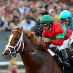 Kentucky Derby Futures: Trends to Watch for March 23