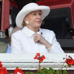 A Weekend to Remember and Celebrate Marylou Whitney