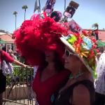 Your Guide to Summer at Del Mar, Where the Turf Meets the Surf