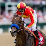 Breeders' Cup Classic Rankings for June 12