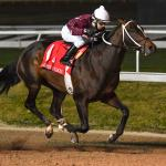 Can Improving Midnight Bourbon Make Major Impact on Derby Trail?