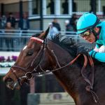 Jury Still Out on Kentucky Derby Hopeful Mind Control