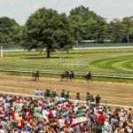 Where to Watch/Listen During Haskell Invitational Week