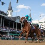 Ten Key Takeaways from the 2018 Breeders' Cup