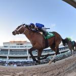 Kentucky Derby Futures: New Shooters for New Year