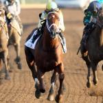 Which Pegasus Contender Has the Best Chance to Upset California Chrome and Arrogate?