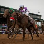 Why Longshots Have Run Well in Breeders' Cup Juvenile, Analyzing 2020 Contenders