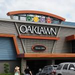 Sports Betting at Oaklawn Recalls History of Illicit Gambling in Hot Springs
