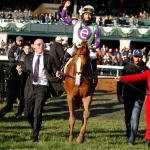 Keeneland Memories: Best Blue Grass Stakes of This Century