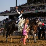 Five Key Takeaways from the Belmont Stakes Racing Festival