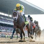 Using History to Handicap the 2021 Belmont Stakes
