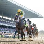 Ample Rest a Key Factor in Determining Belmont Winners