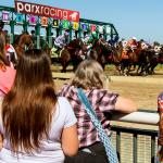 Where to Watch/Listen: Horse Racing Coverage for Sept. 23-27