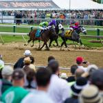 Best Bets: Pimlico and Churchill Focus with a Preakness Pick
