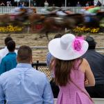 NBC's Coverage Anchors Where to Watch/Listen During Preakness Week