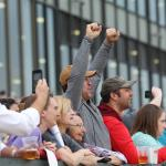Kentucky Derby Futures: Lightly Raced Contenders Make Their Move