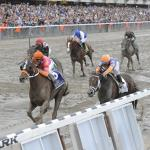 Inside the Numbers: The 2021 Belmont Stakes