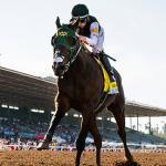 2018 San Felipe Stakes Cheat Sheet