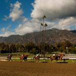 A Winning Pick-3 Strategy for Santa Anita's Big Opening Day