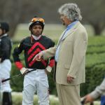 Jockeys to Watch at Oaklawn's 2020 Meet