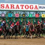 Where to Watch/Listen: Horse Racing Coverage for July 21-26