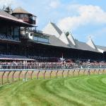 What's in a (Race) Name? Saratoga and Stephen Sanford