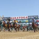 Where to Watch/Listen During Whitney Stakes Week 2018