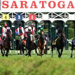 Where to Watch/Listen: Saratoga's Opening Week and Haskell Saturday