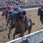 Five Key Takeaways from Belmont Stakes Day