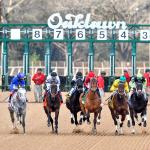 2019 Southwest Stakes Cheat Sheet