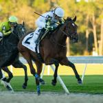 Derby Trail: Three Heating Up, Three Cooling Down for Feb. 19