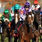Using History to Handicap the 2020 Breeders' Cup Turf