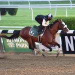 2020 Belmont Stakes Cheat Sheet