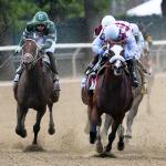 Kentucky Derby Futures: Post-Belmont Changes as Summer Arrives