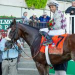 Tiz the Law Brings Funny Cide Owners Back to Churchill