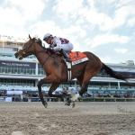 Derby Futures: Revisiting Vegas Odds on an Extended Timeline