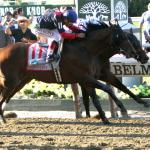 Inside the Numbers: 2020 Belmont Stakes