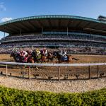 Where to Watch/Listen: Belmont Stakes Week 2021