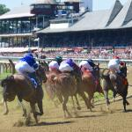 Five Questions to Be Answered in the 2018 Travers Stakes