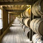 Minnick: Five Reasons Bourbon Outshines Vodka