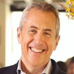 'The Winner's Circle' Features Shake Shack Founder Danny Meyer