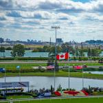 Woodbine Winners: Power Pick-6 Magic Reaps Huge Payday