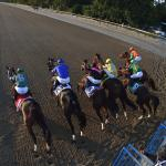 Big Changes in Oct. 6 Breeders' Cup Classic Rankings