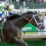 Pletcher, Owners Confident in Always Dreaming on Eve of Pivotal Travers