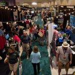 Seven Equestricon Events Perfect for First-Time Attendees