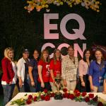 Six Can't-Miss Equestricon Sessions for Racing Fans