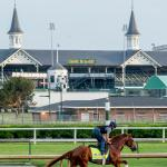 The Reshuffled Road Ahead for 2020 Kentucky Derby